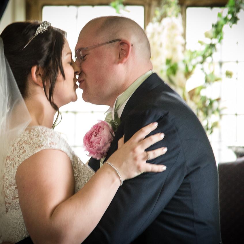 Lumley Weddings
