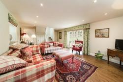property interiors north east