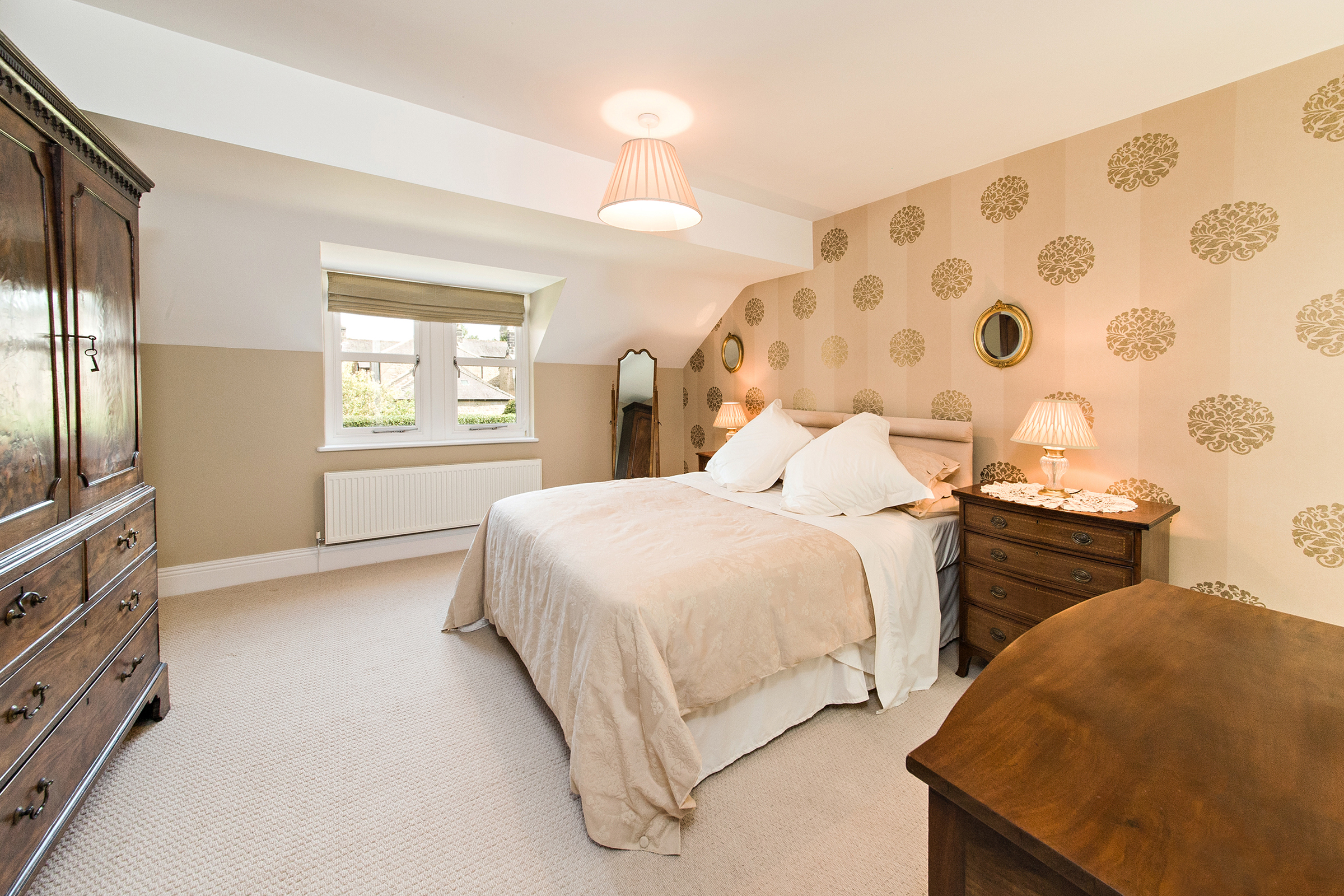gateshead interiors photography