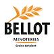logo-entreprise-minoteries-bellot