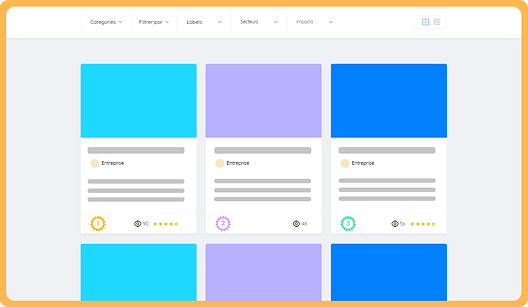 All-product-page-grid.png