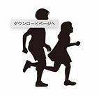 スクリーンショット 2020-06-16 1.51.20.png