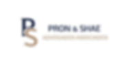 video - logo-10.png