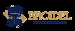 Broidel-03.png