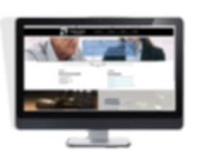 site - computador.png