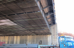 NJDOT Federal Project No. FS-0033(27