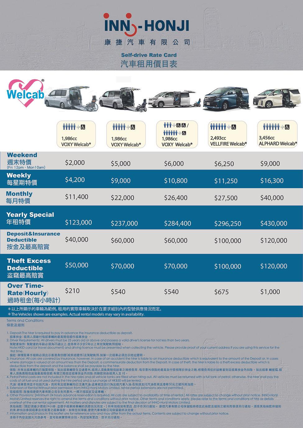 Rental Ratecard 2020_V2-01.jpg