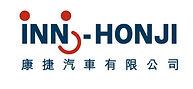 Welcab-Disable-INNO-Honji
