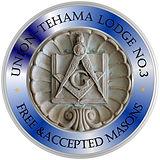 Union Tehama Logo 003.jpg