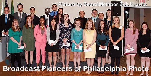 Broadcast Pioneers Photo (1).jpg