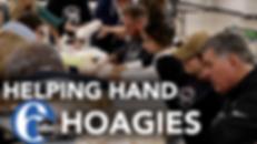 Thumbnail Hoagies.png