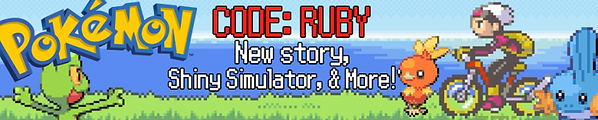 Pokemon Code Ruby banner.png