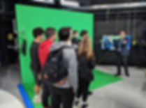 SmartSelect_20181108-134652_Instagram.jp