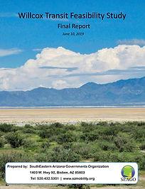 report cover.jpg