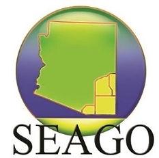 SEAGO_edited_edited_edited_edited_edited