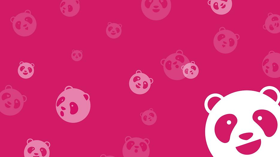 2_panda.png