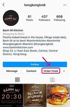 Order Food.jpg