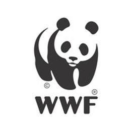 wwf.jfif