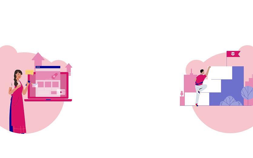 HK_Partner Hub Designs_Web Banner_CRMD-2