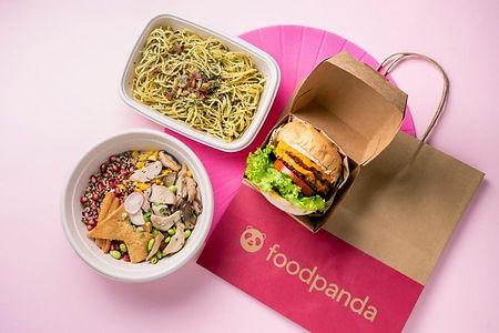 foodpanda_image_.jpeg