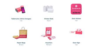 Your Starter Kit