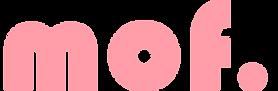 moflogo(背景透明).png