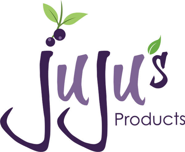 JuJu_Products.png