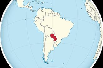 Guarani Soul Paraguay