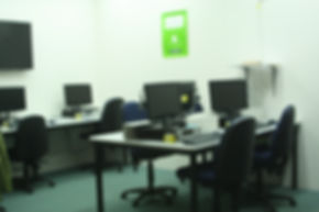 Upper Beaconsfield Community Centre Free Internet