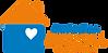 Australian Neighbourhood Houses and Centres Association logo