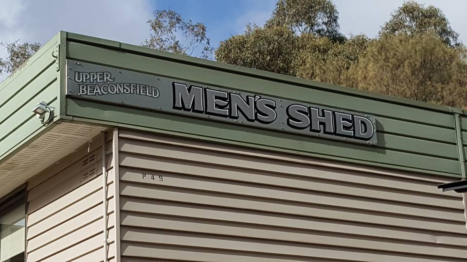 mens shed 9
