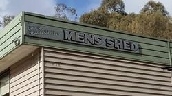 mens shed 9