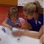 Volunteer opportunties in Upper Beaconsfield