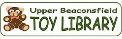 Upper Beaconsfield Toy Library