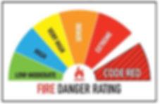 Upper Beaconsfield SMS Fire Alert System