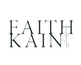 FaithKainLogo-02.png