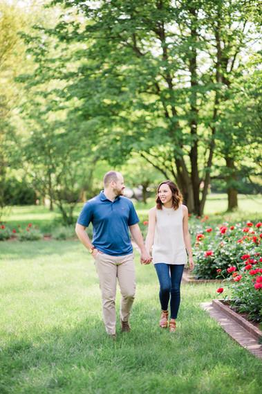 Kyle&Rebecca-28.jpg