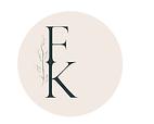 FaithKainLogo-03.png