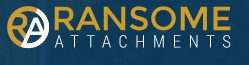Ransome Attachments Brings Ditch Doctor to the U.S.