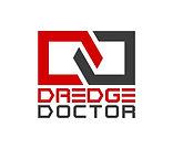 Dredge Doctor Long Reach Excavation