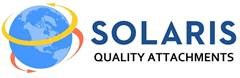 Solaris logo.jpg