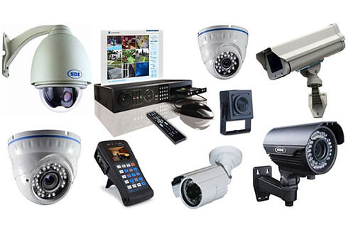 Security-Cameras.jpg