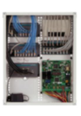 strucher-wiring-panel.jpg