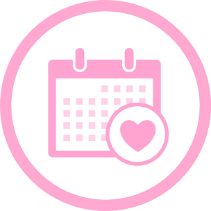 pink-calendar-icon-28_edited_edited.png