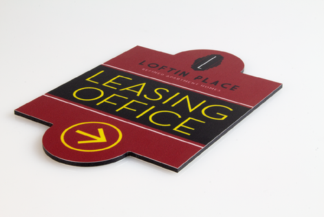 Standard Leasing Sign.png