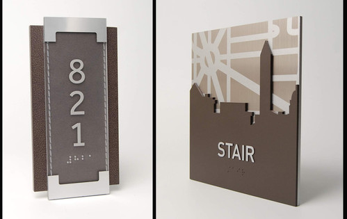 821 and Stair.jpg