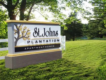 Monument_St. Johns.jpg