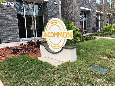 Monument_Uncommon.jpg