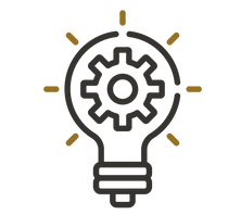 Innov Icon.png