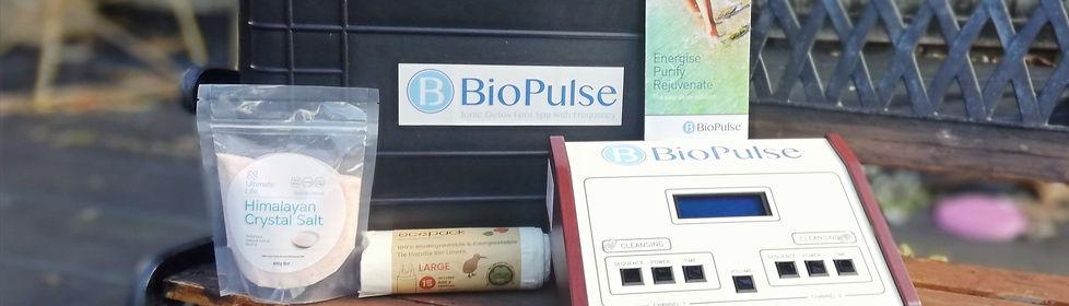 BioPulse_edited.jpg
